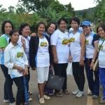 2013 dagaya walk for life