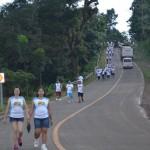 2013 dagaya walk for life2