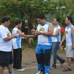 2013 dagaya walk for life3